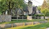 4557 Sadalia Road - Photo 1