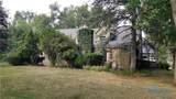 4557 Sadalia Road - Photo 25