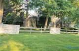 4557 Sadalia Road - Photo 4