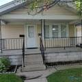 1517 Oakmont Street - Photo 1