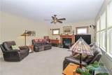 9235 Pond Court - Photo 8