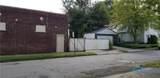 1525 Eleanor Avenue - Photo 5