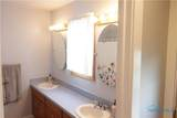 5629 Webster Drive - Photo 11