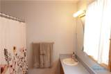 5629 Webster Drive - Photo 12