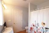 5629 Webster Drive - Photo 13