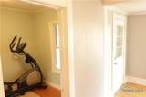5629 Webster Drive - Photo 14