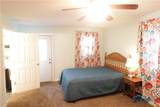 5629 Webster Drive - Photo 16