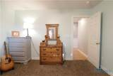 5629 Webster Drive - Photo 17