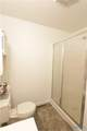 5629 Webster Drive - Photo 19