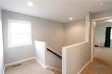 5629 Webster Drive - Photo 22