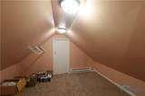 5629 Webster Drive - Photo 27