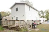 5629 Webster Drive - Photo 4