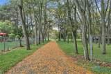 4353 Pacquin Lane - Photo 38