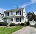 3623 Mapleway Drive - Photo 1