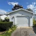 3623 Mapleway Drive - Photo 5