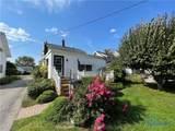 3623 Mapleway Drive - Photo 6