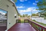 6058 Angleview Drive - Photo 42