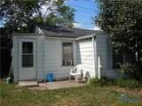 5837 Steffens Avenue - Photo 4