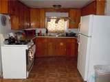5837 Steffens Avenue - Photo 5