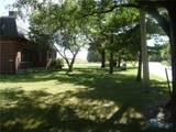 16000 Pemberville Road - Photo 27