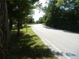 16000 Pemberville Road - Photo 29