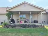 13630 Township Road 168 - Photo 40