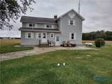 11552 State Route 108 - Photo 2