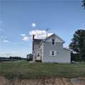 11552 State Route 108 - Photo 26