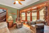 417 Welsted Street - Photo 15
