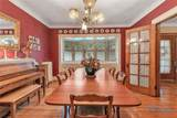 417 Welsted Street - Photo 19