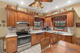 417 Welsted Street - Photo 21