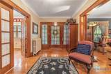 417 Welsted Street - Photo 6