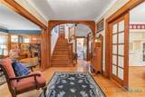 417 Welsted Street - Photo 7