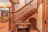 417 Welsted Street - Photo 9