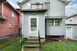 1405 Goodale Avenue - Photo 33