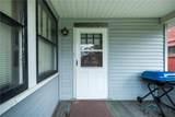 1405 Goodale Avenue - Photo 34