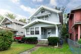 1405 Goodale Avenue - Photo 35