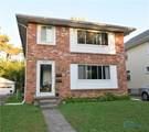2936 Northwood Avenue - Photo 1
