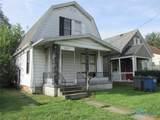 630 Ashwood Avenue - Photo 1