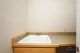 2772 Whitespire Court - Photo 23