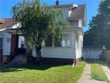 4152 Westway Street - Photo 1