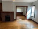 4152 Westway Street - Photo 3