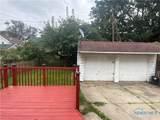 4152 Westway Street - Photo 30