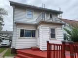 4152 Westway Street - Photo 32