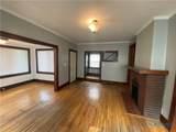 4152 Westway Street - Photo 6