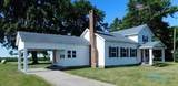 13417 County Road D - Photo 1