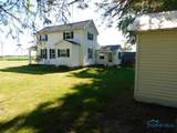 13417 County Road D - Photo 10