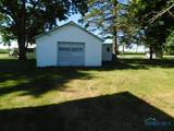 13417 County Road D - Photo 11
