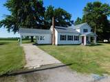 13417 County Road D - Photo 12