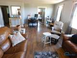13417 County Road D - Photo 18